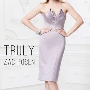 Portobello Dress by Truly Zac Posen - Sz. 2